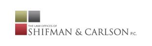 Shifman & Carlson